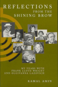 Reflections from the Shining Brow