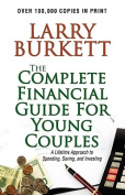 Complete Financial Guide