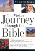 David C. Cook Journey Through the Bible