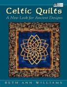 Celtic Quilts