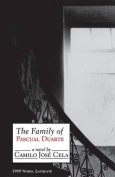 The Family of Pascual Duarte