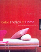 Color Therapy at Home