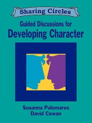 Guided Discussions for Developing Character