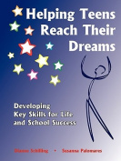 Helping Teens Reach Their Dreams