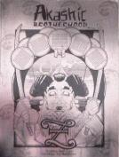 Akashic Brotherhood Tradition Book