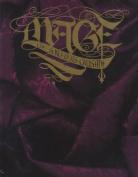 Mage: Sorcerer's Crusade