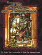 The Artisan's Handbook