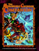 Sorcerer's Crusade Companion