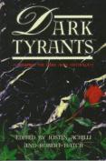 Dark Tyrants