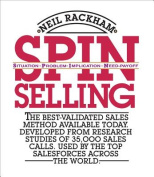 Spin Selling [Audio]