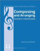 Composing and Arranging