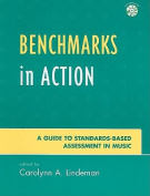 Benchmarks in Action