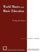 World Musics and Music Education
