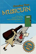 Growing Your Musician