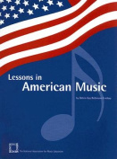 Lessons in American Music