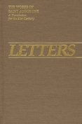Letters 211 -270