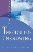 The Cloud of Unknowing