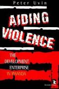 Aiding Violence