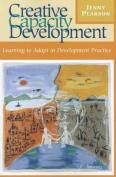 Creative Capacity Development
