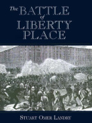 The Battle of Liberty Place