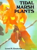 Tidal Marsh Plants