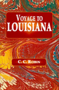 Voyage to Louisiana 1803-1805
