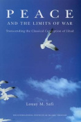Peace and the Limits of War