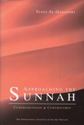 Approaching the Sunnah