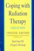Coping with Radiation Therapy
