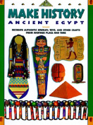 Make History: Ancient Egypt