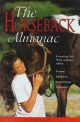 The Horseback Almanac