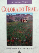 Along the Colorado Trail