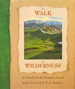 To Walk in Wilderness