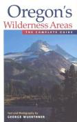 Oregon's Wilderness Areas
