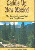 Saddle Up, New Mexico!
