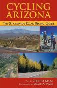 Cycling Arizona