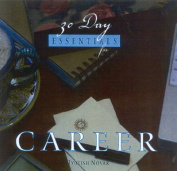 30 Day Essentials for Career