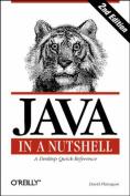 Java in a Nutshell (Java S.)