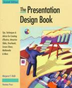 The Presentation Design Book