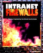 Intranet Firewalls