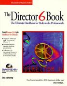 Director 6 Book