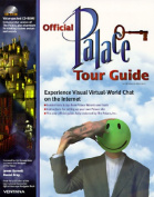 Official Palace Tour Guide