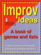 Improv Ideas