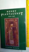 Henry Plantagenet: A Biography