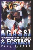 Agassi and Ecstasy