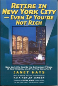Retire in New York City
