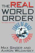 The Real World Order
