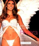 Secrets of the Riviera