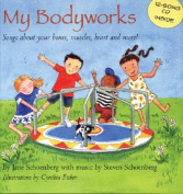 My Bodyworks