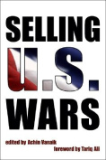 Selling Us Wars